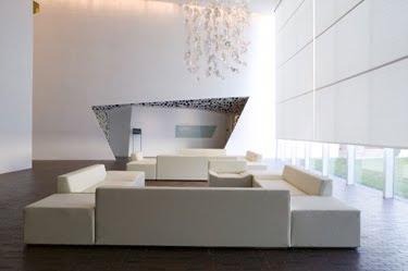 Interior Design Ideas, Modern Living Room Furniture - Home Interior Design