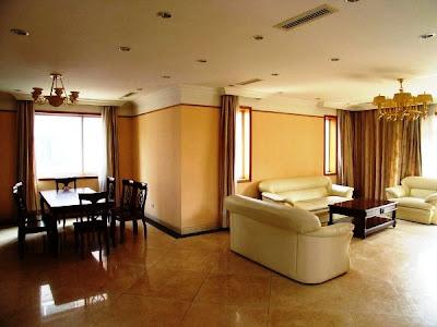 living-room-s14