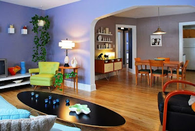 living-room-s6