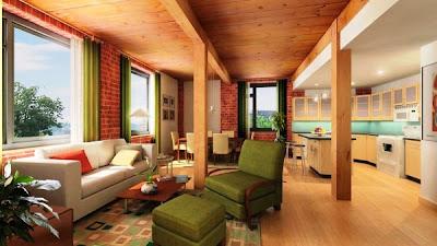 living-room-s4