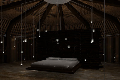 dark+bedroom+design+ideas
