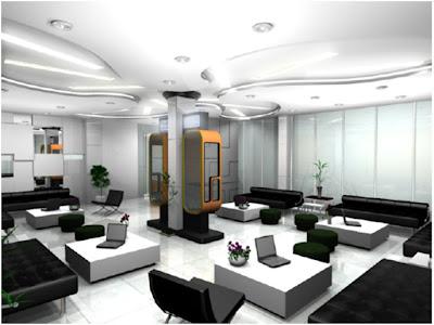 Living+room+interior+design