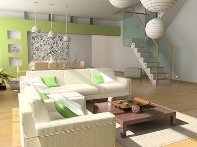 Modern+Interior+Design