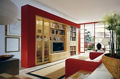 living-room-inspiration-from-hulsta
