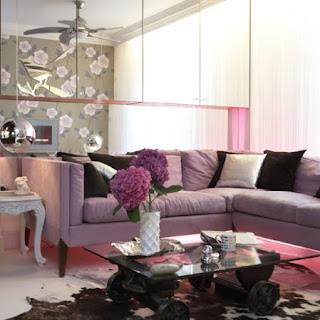 rose-living-room