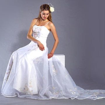 Best Wedding Gown Designers 2 Image best wedding