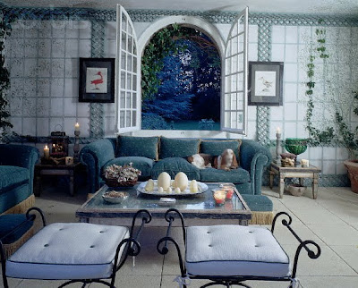 Best Living Room - Modern Living Room Furniture, Living Room Decorating