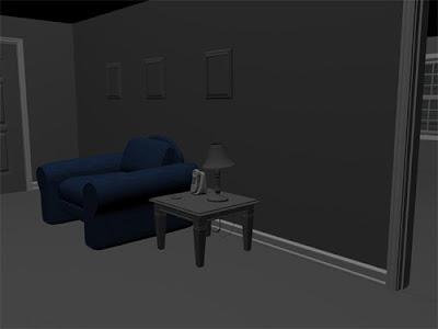 Top House Interior Living Room, Home Interior Design Furniture - Minimalist Living Room Design