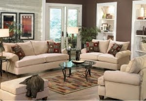 interior-decorating-living-room-home-furnishings