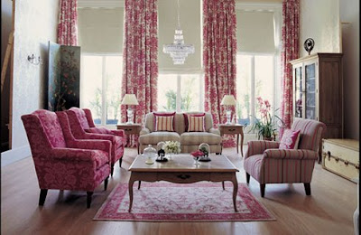 Laura Ashley Living Room Design Lg gt full width landscape