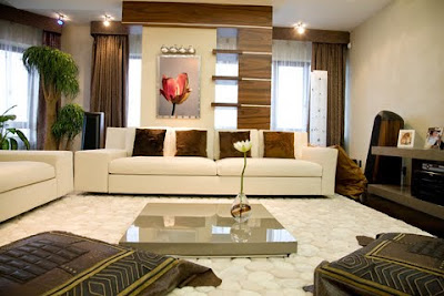 living room design tips image1