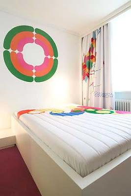 room design hotel
