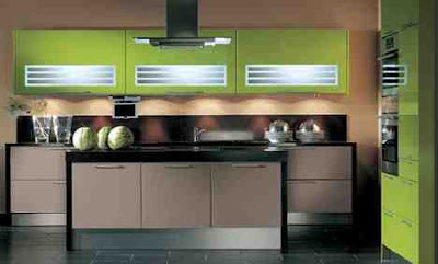 culinablu kitchen design