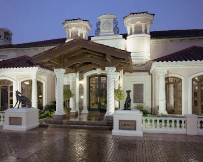 Luxury+Home+Plan+Palace+Mediterranean+design.jpg