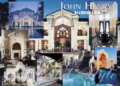 John+Henry+Architect+Montage