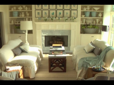 Furniture Ideas  Small Living Rooms on Small Living Room Decorating Ideas