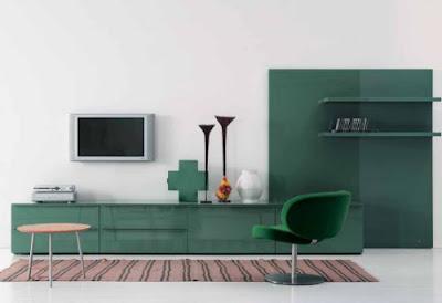 green+furniture