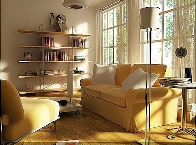 clean-living-room-main_Full