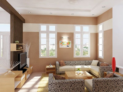 living-room-rendering