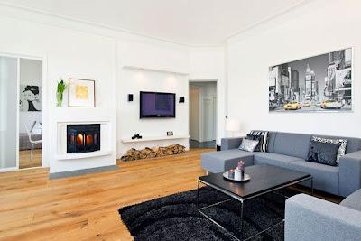 sweedish-living-room-design