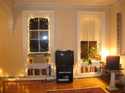 college-living-room