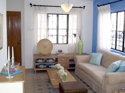 Townhouse_Living_Room