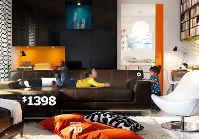 ikea-living-room-catalog-2010