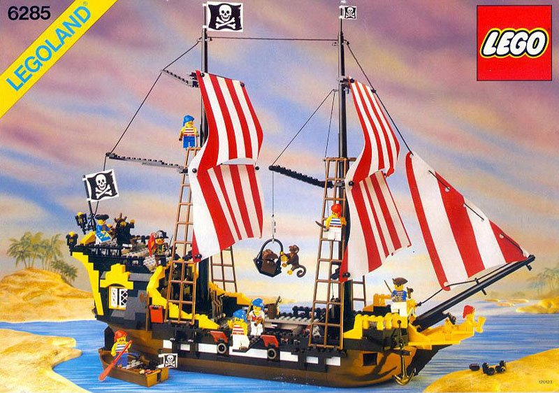 [Lego+pirate+ship3.cgi]