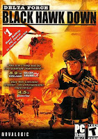 Black Hawk Down (2002)