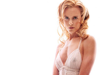 Best Nicole Kidman Pictures - اجمل صور نيكول كيدمان