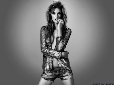 She's Alexis Vivian Torez, a party addict! Alessandra-ambrosio-1024x768-38671