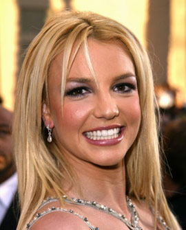 Britney Spears Latest Hairstyles, Long Hairstyle 2011, Hairstyle 2011, New Long Hairstyle 2011, Celebrity Long Hairstyles 2011