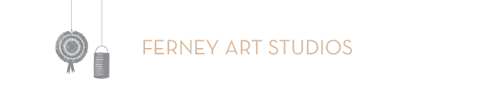 Ferney Art Studio