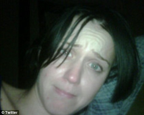 lady gaga without makeup and wig. Lady+gaga+without+makeup+
