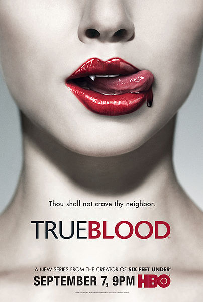 True Blood Season
