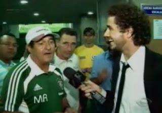 Felipe Andreoli Campeonato Brasileiro