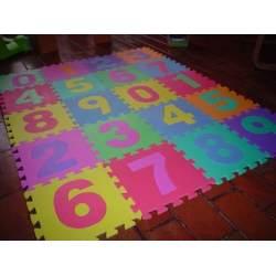 El cuaderno del decorador alfombras habitaciones - Alfombras grandes ikea ...