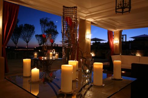 Toledo, España Hotel-hilton-buenavista-toledo-chill-out-bar_490x490
