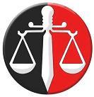 نماذج قانونية , قضائية