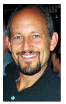 Marc D Hauser