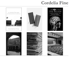 Cordelia Fine