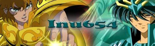 inu654