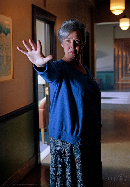 Brenda Vaccaro,Misty Rain Hot nude Tamzin Outhwaite (born 1970),Ashley Bell (actress)