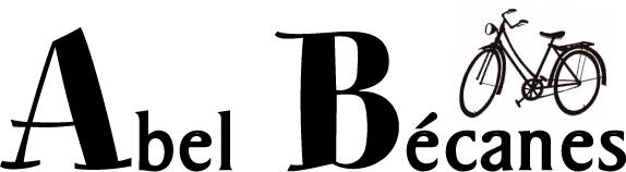 http://2.bp.blogspot.com/_7QWzZWxCPYg/Syjsz74kGjI/AAAAAAAAAHk/RchJBExDGXI/S1600-R/logo.jpg
