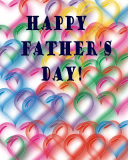 online-fathers-day-cards