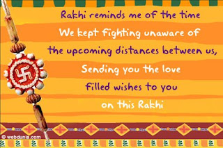 rakhiecards
