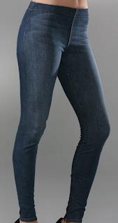 Joes Jeans @ StacieBlair