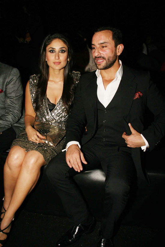 kareena kapoor at hdil hot photoshoot
