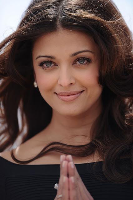'Aishwarya Rai' Photo Shoot hot photos
