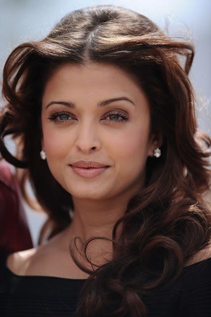 'Aishwarya Rai' Photo Shoot sexy stills